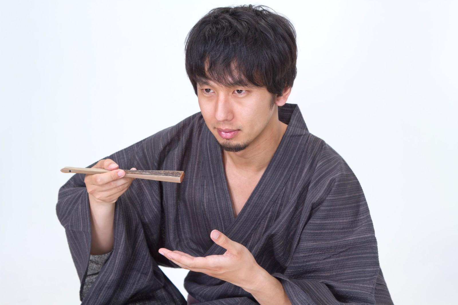 N853_tabemonowotaberakugonoshi-n_TP_V.jpg