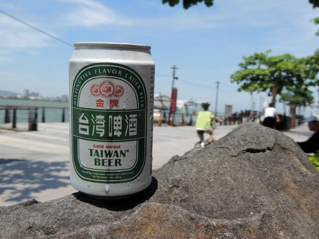N7943台湾ビール