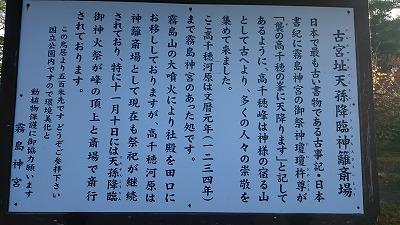 DSC_0622.jpg