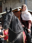 kier_le_cheval_frison.jpg
