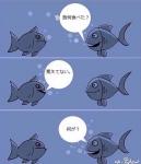 rHIIzuI.jpg