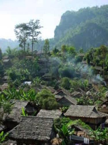 500 20030120 village