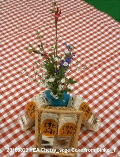 03aa 500 20160820 Cherry-sage 菓子藤田真海