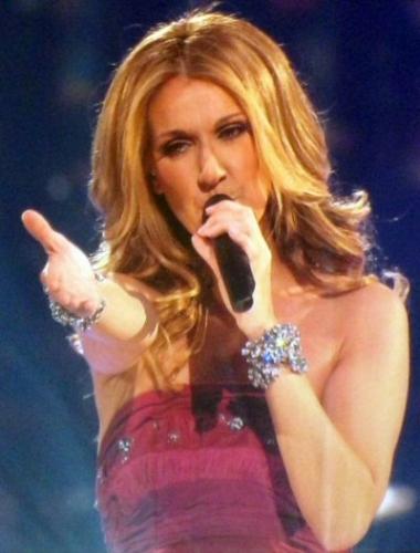 01a 400 Celine Dion Wiki