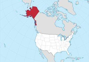 01 300 Alaska