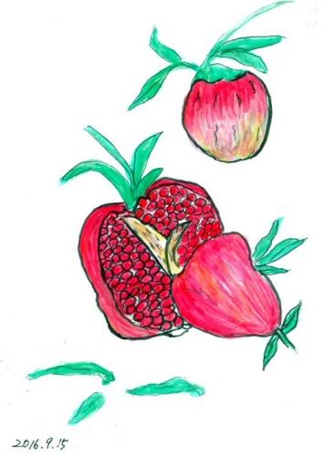 03c 500 20160915 pomegranates