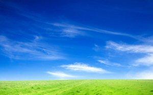 01 300 blue sky