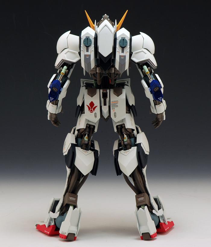 バルバトス006