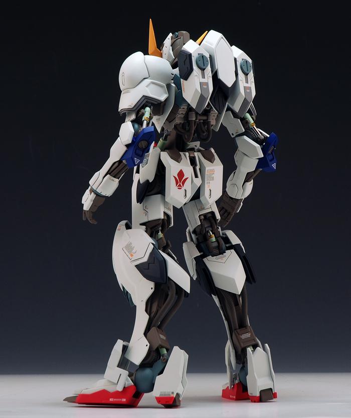 バルバトス007