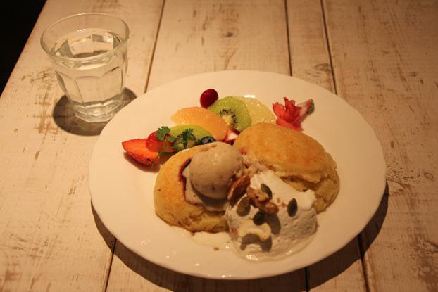 ainsoph-pancake.jpg