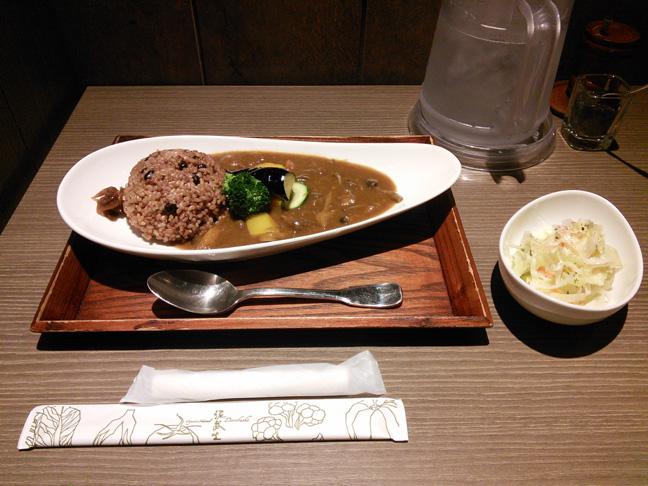 dorobushi-coredo-vegecurr.jpg