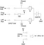 Arduino_ex_circuit.png