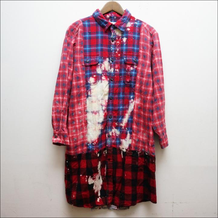 cote-shirt0101.jpg