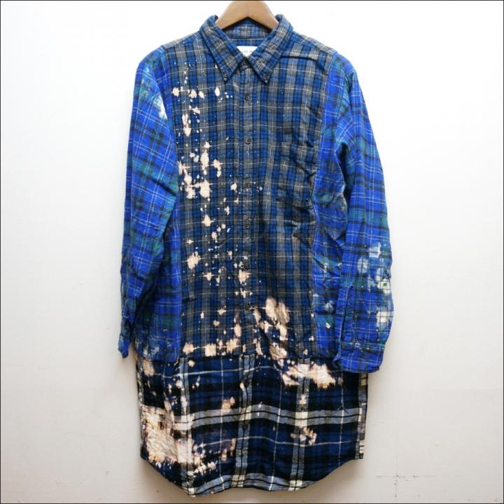cote-shirt0201.jpg