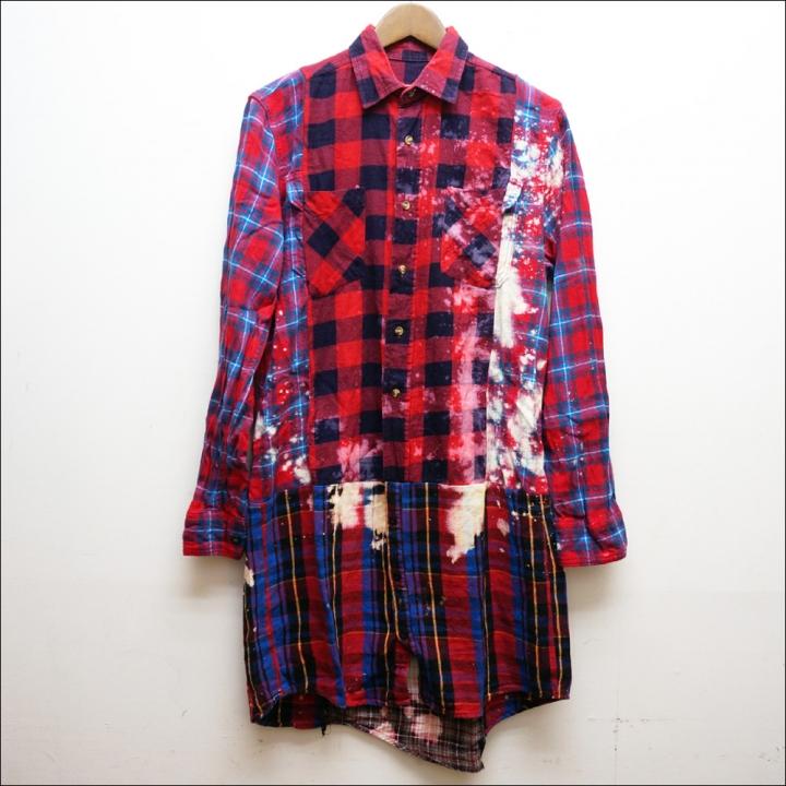 cote-shirt0301.jpg