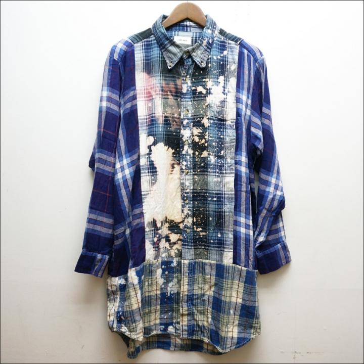 cote-shirt0401.jpg