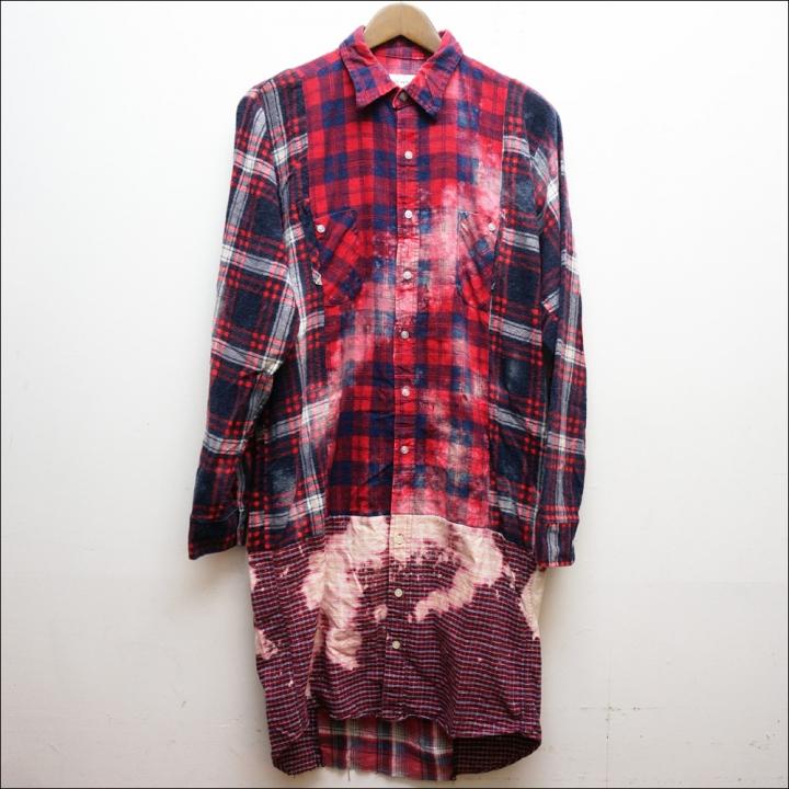 cote-shirt0501.jpg