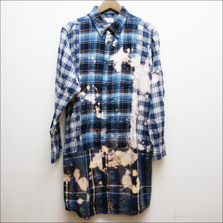 cote-shirt0801.jpg