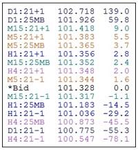 GB_Panel-MTF.jpg