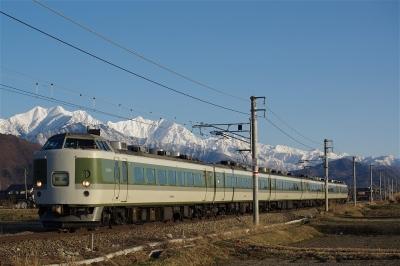s-IMGP1333-1.jpg