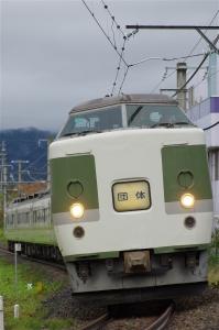 s-IMGP2822.jpg