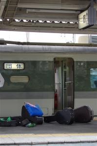 s-IMGP2841.jpg