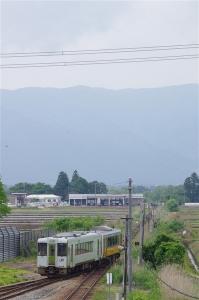 s-IMGP2952.jpg