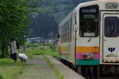 s-IMGP2972.jpg