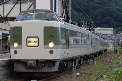 s-IMGP3170.jpg