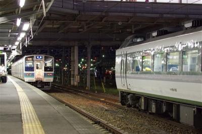 s-IMGP3201.jpg