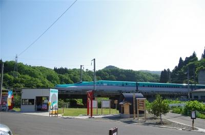 s-IMGP3228.jpg