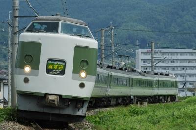 s-IMGP3736-1.jpg