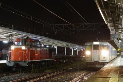 s-IMGP4017.jpg