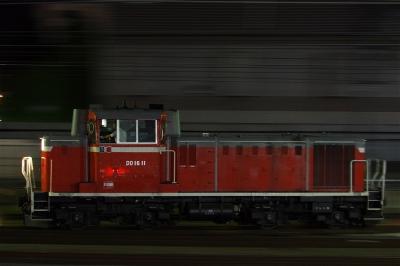 s-IMGP4105-1.jpg