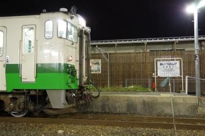 s-IMGP4927.jpg