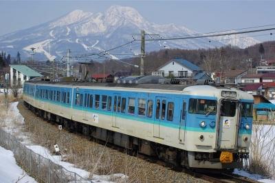 s-IMGP9900-1.jpg