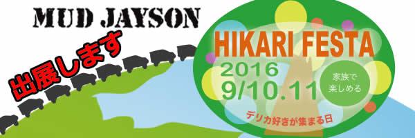 hikari16.jpg