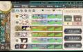 Screenshot_2016-06-23-01-41-36.png