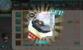kancolle_20160428-021531542.png