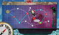 kancolle_20160507-004314823.png