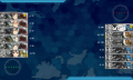 kancolle_20160507-004546510.png