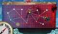 kancolle_20160508-022910871.png