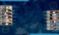 kancolle_20160508-135333202.png