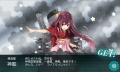 kancolle_20160508-135433133.png