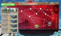 kancolle_20160509-020517251.png