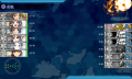 kancolle_20160509-021921012.png