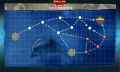 kancolle_20160509-022126476.png
