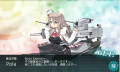 kancolle_20160512-005203171.png