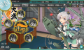 kancolle_20160521-014227721.png