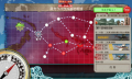 kancolle_20160522-003346650.png